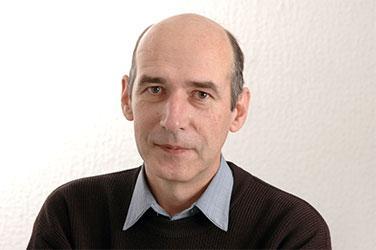 Хижняк Николай Григорьевич - автор Математики для блондинок. Николай Хижняк, фото.